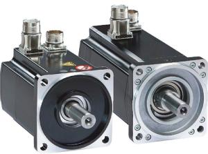 sschneider-servo-motors