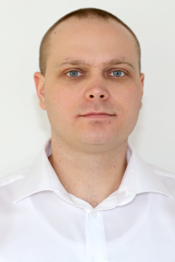 Nikola Kvakan